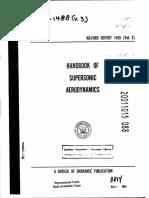 Handbook of Supersonic Aerodynamics volume_3_sec_6.pdf