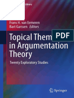2012_Book_TopicalThemesInArgumentationTh.pdf