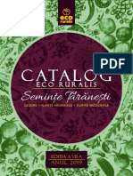 Catalog Eco Ruralis 2019 Online-compressed.pdf