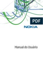 Nokia 2760 UserGuide PT