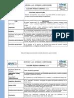 GR-F-05 - Glosario Pruebas ICFES Para RES - 11A