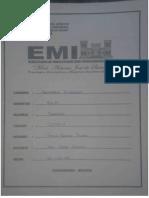 registros de gamma ray.pdf