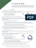 conte_la-rentree-de-cathy.pdf