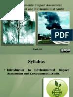 environmentalimpactassessmentassessmentandenvironmentalaudit-140201074040-phpapp02.pdf
