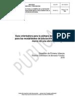 g10.pp_guia_orientadora_para_la_compra_de_la_dotacion_para_las_modalidades_de_educacion_inicial_en_el_marco_de_una_atencion_integral_v4.pdf