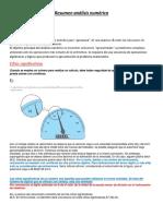 Resumen análisis numérico.docx