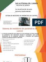Equipo 5 - Sistema de Medidores de Parámetros de Control (1)