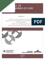 4- Lei8.112de1990AnotadaTtuloVIVIIVIIIIX24.04.17.pdf