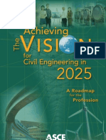 Vision2025RoadmapReport_ASCE_Aug2009