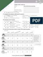 Gg2 Unit5 Grammar2 Worksheet