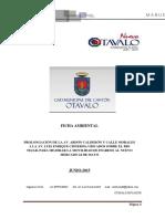 12663570.pdf