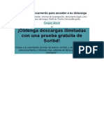 cargar documentoSSSS.pdf