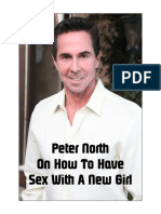 Peter-North-On-How-To-Have-Sex-With-A-New-Girl.pdf