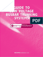 Guide-Busbar-Issue2.pdf