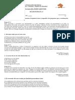 usar segundo medio.pdf