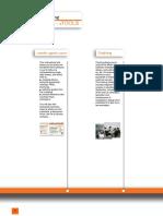 low voltage RCD.pdf