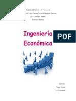 ingenieriaeconomica-170211051100