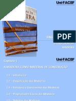 Aulas - Estruturas de madeira.pdf
