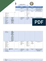 Action Plan 2017-2018