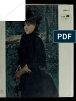 (Taste of our time 14) Bataille, Georges_ Manet, Édouard - Manet_ [biographical and critical study-Skira (1955).pdf