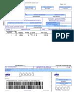 6636800.pdf