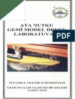 ata.pdf