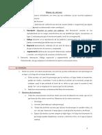 formas del discurso (información complementaria para alumnos de 3º de la ESO).doc