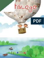 catalogo Dylar.pdf