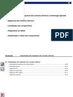 Es_1621C.pdf