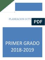 Octubre1er2018.pdf