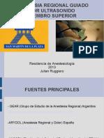 ruggiero-regionalus-130106100208-phpapp01 (1).pdf