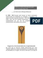 Clase 1.Historia de la Biología Molecular.docx