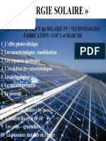 Solaire photovoltaque (1)(2).pdf