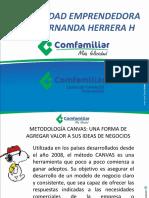 metodologia_canvas.ppt