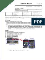 SC672 Full Document