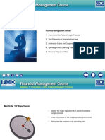 basics_of_federal_budget_and_financial_mgmt_508.pdf