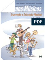pequenos_musicos_v1.pdf