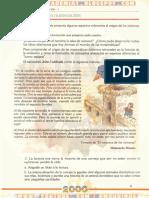 BREVE HISTORIA DE LA NUMERACIÓN.pdf