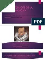 DON QUIJOTE DE LA MANCHA.pptx