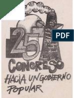 25ZcongresoZdelZpcuZ1998 Ilovepdf Compressed