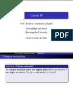 Campos vectoriales (1).pdf