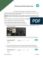 HP_DesignJet_T120_Printer_and_T520_Printer_Series_firmware_upgrade.pdf