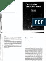 Una puesta en otra escena - Eduardo Russo.pdf