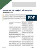 Adaptacion-Del-Ojo-Ala-Luz.pdf