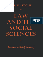 Law-and-the-Social-Sciences-in-the-Second-Half-Century.pdf