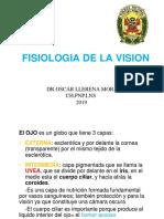 3. Vision Diurna.