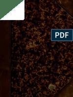 anatomia beraud frances.pdf