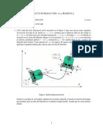 Proyecto Recuperacion Examen 1.pdf
