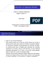 1 Clase9-Centrales Nucleares