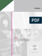 Espanhol I.pdf